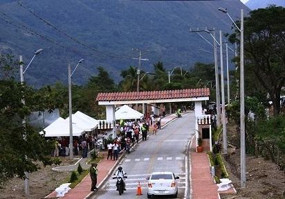 A audiencia pública a exconcejal de Manaure por violación del régimen de incompatibilidades