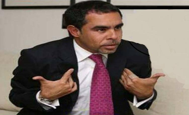 Fiscalía compulsa copias a la Corte del expediente contra Benedetti, por el desfalco a la Educación en Córdoba