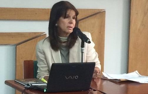 El pueblo es quien decide el Fast Track y el Acuerdo de las Farc: Corte radicó un NO a Santos