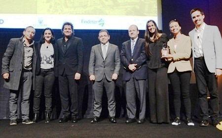 La propuesta ganadora en BID UrbanLab transformaría el Barrio de Pescaíto de Santa Marta