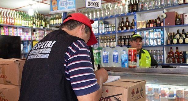 2017, otro año duro para la economía de los colombianos. Por: Duván Idárraga