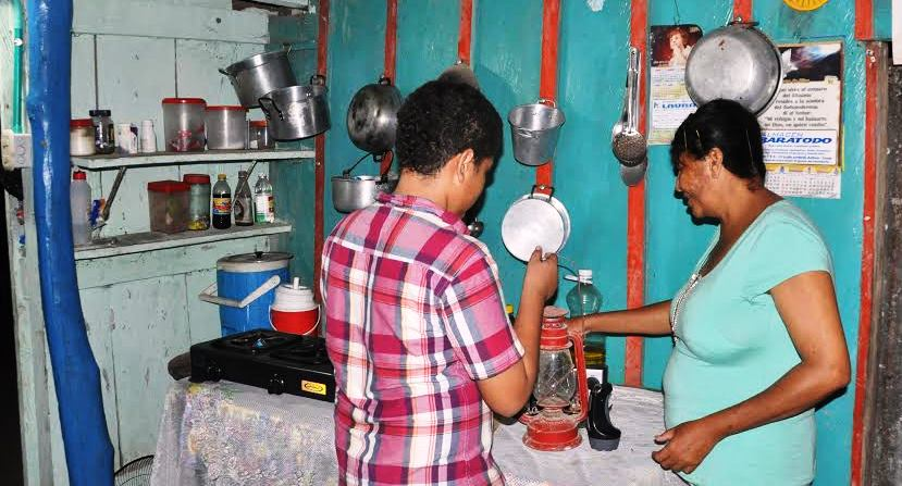 OCAD Regional aprueba proyecto de gas domiciliario del Gobierno Ovalle para beneficiar a 20 mil hogares en el Cesar