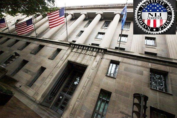 Calumniar? Sí Odebrecht confesó y la Justicia de USA tiene a buen recaudo las cuentas secretas de pagos de sobornos