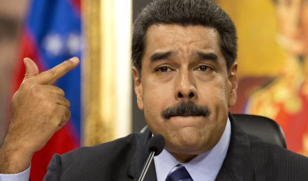 Régimen de Maduro rechaza posible acuerdo de cooperación militar entre Colombia y la OTAN