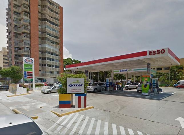 Fendipetroleo lanza su XXXI congreso, con sede en Barranquilla