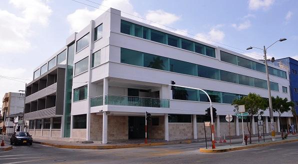 """Procuraduría destituye en primera instancia, al exsecretario de Desarrollo Social y Educación de Riohacha por el caso de """"alumnos fantasmas"""""""