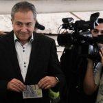Capo Alex Cifuentes, testigo contra El Chapo Guzmán, asegura que el Ex Vicepresidente de Juan Manuel Santos, general Óscar Naranjo se untaba con dólares del narcotráfico