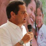 Nunca me reuní con Cémex en el Marriot, no conozco a Pulido ni intervine en el manejo de la tesorería de la campaña presidencial: Germán Vargas Lleras desmiente a Vicky Dávila