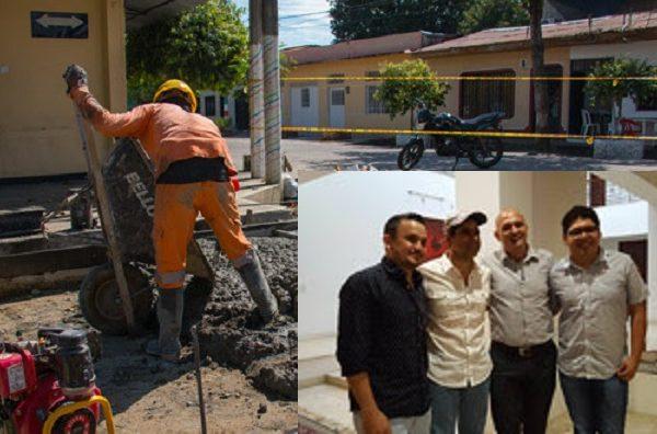 Desde ya, La Dorada, Caldas y Barranquilla serán ciudades hermanas