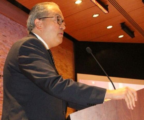 Procurador presentará ante la justicia una acción popular en defensa de la moralidad y el patrimonio público
