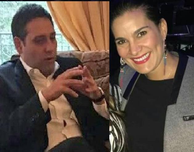 Familia y promotores de la paz de Santos y las Farc, conspiran contra Donald y Melania Trump