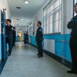 Inició cuarta repatriación por razones humanitarias de colombiano privado de la libertad en China