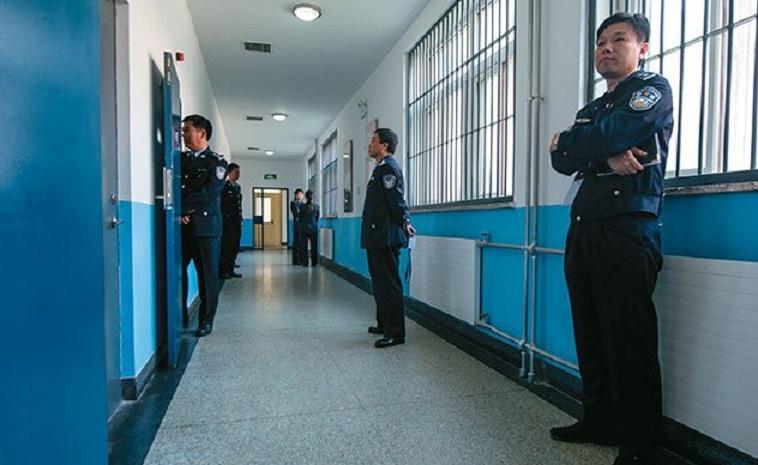 Esta noche China ejecutará pena de muerte a connacional. Representante por el Exterior alerta al Gobierno y a colombianos