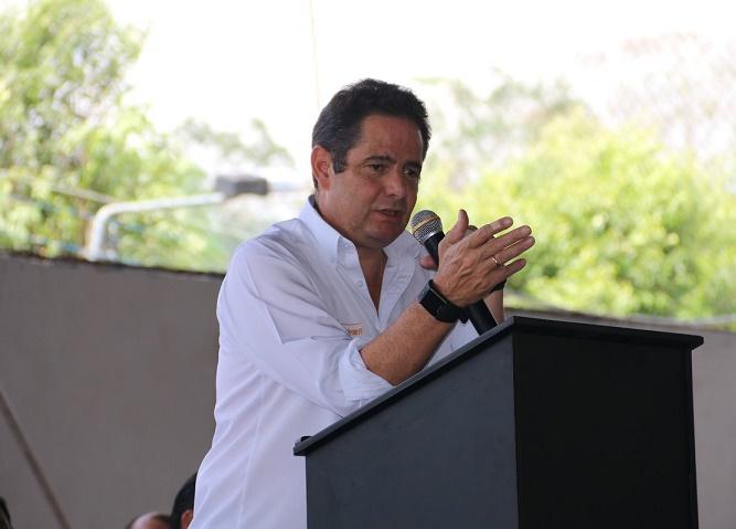 Vargas Lleras denunció al Tribunal de Arbitramento que debía fallar la nulidad de la La Ruta del Sol 2 y no lo hizo