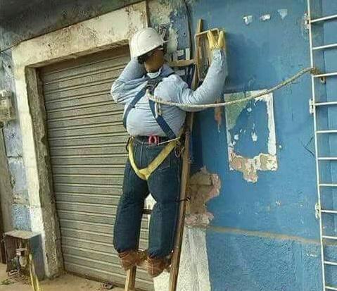 Cargo por Confiabilidad, disfraz de un impuesto a usuarios sin mejorar el servicio eléctrico: José David Name