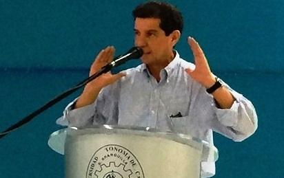 Lafaurie lamentó los 7 aplazamientos que ha tenido el Decreto 1500