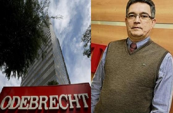 Presidente de Odebrecht prenderá el ventilador: Confesará la lista de los corruptos que conspiraron con coimas