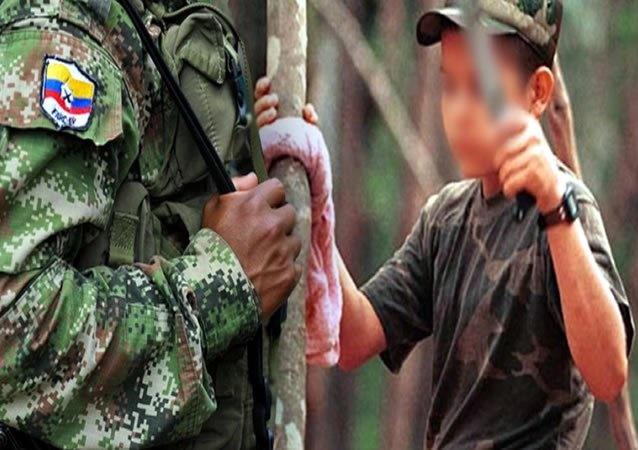 Secuestrados desaparecidos: que FARC, delegado ONU y Juan Manuel Santos respondan. Por: Duván Idárraga