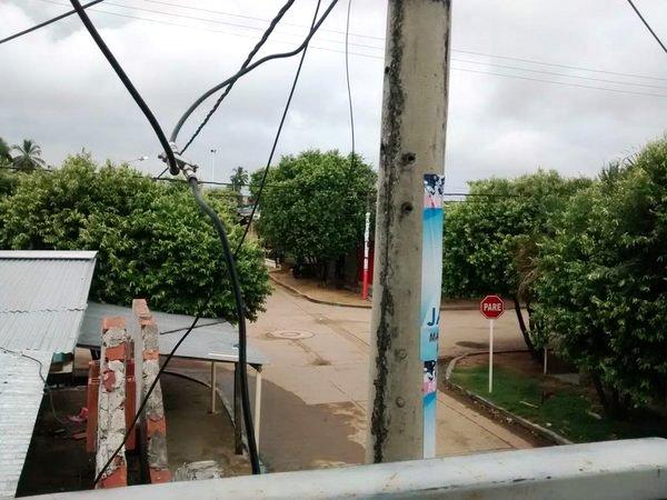 Procuraduría destituyó e inhabilitó por 10 años a exalcalde de San Pablo, Bolívar