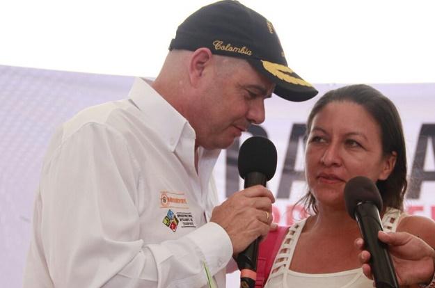 En el Cesar, 140 viviendas de Mi Casa Ya Ahorradores' se convirtieron en vivienda gratuita