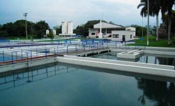 Casi 70 barrios de Barranquilla y cerca de 100 en Soledad estarán sin agua el martes