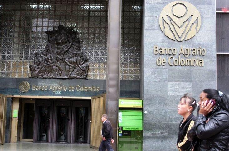 Odebrecht-Navelena: Fiscalía imputará cargos a Alejandro Jiménez Rodríguez, Vicepresidente Comercial del Banco Agrario