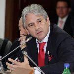 Centro Democrático radicó proyecto de Acto Legislativo para consagrar principio universal de doble instancia