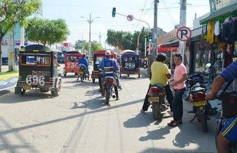 No existen autoridades de Tránsito que controlen la seguridad vial en 57% de los municipios del país: Supertransporte