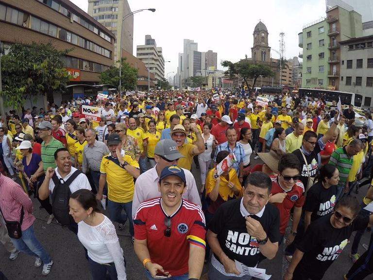 santiago-valencia-marcha