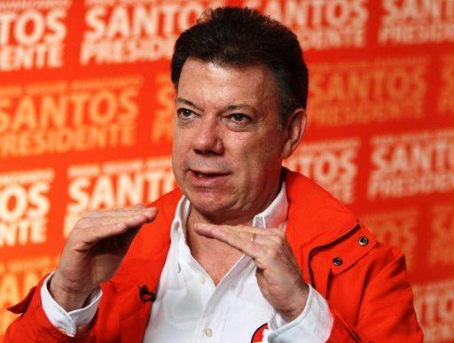 Magistrado Novoa pide abrir investigación contra Santos, y su Campaña de 2010 y 2014 por violación de los topes