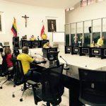 Asamblea citará a rendir informes a secretarios de despacho del Departamento del Atlántico