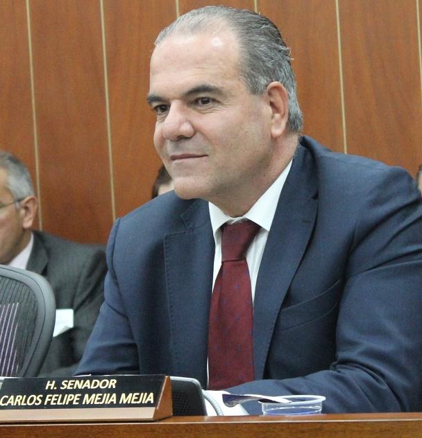 Jurisdicción Especial, arma letal de las Farc. Por: Carlos Felipe Mejía