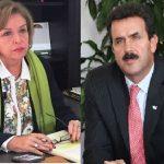 Uribistas reclaman a Santos por incursión de Venezuela en Arauca: Negoció el artículo 217 sobre la Soberanía?