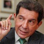 Santrich: entre la impunidad y la burla. Por: José Félix Lafaurie