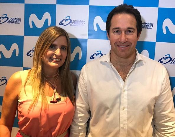 Empresas de  Barranquilla tienen una oportunidad de oro para el avance digital
