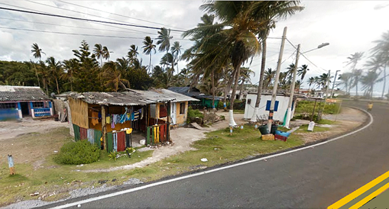 Con 4 acciones judiciales, Procuraduría pide a la justicia proteger los derechos de los habitantes de San Andrés