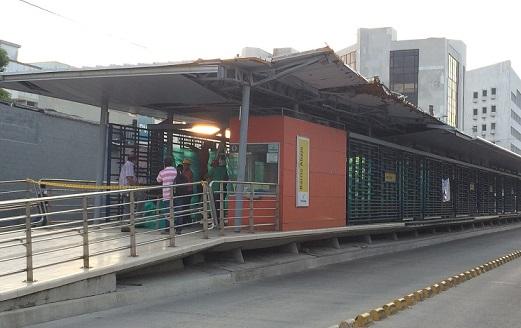 reparacion_barrio_abajo_3