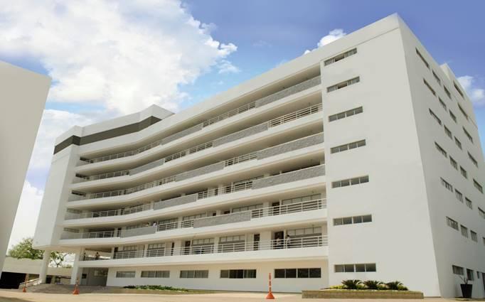 Universidad de la Costa ofertará Maestría en Eficiencia Energética y Energía Renovable