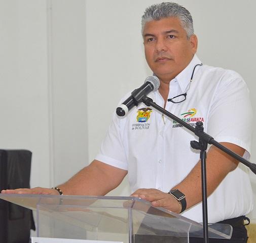 Calendario académico en Bolívar se extenderá hasta el 14 de enero de 2018