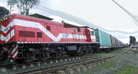 ferrocarril-del-pacifico
