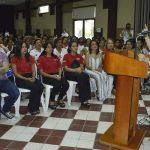 830 mujeres del Atlántico consolidan emprendimientos productivos