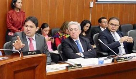 Plenaria de Senado aprobó proyecto para otorgar el giro directo a las EPS que atiendan niños con cáncer