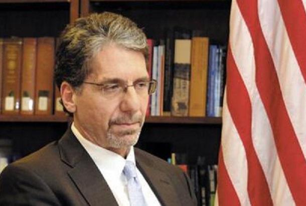 Fuerte reclamo de USA a la Corte por libertad con mecanismos dudosos a un guerrillero pedido en extradición