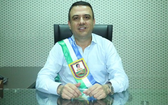 Fallo de destitución del gobernador de Córdoba, Edwin Besarle, ya fue comunicado al Gobierno por la Procuraduría