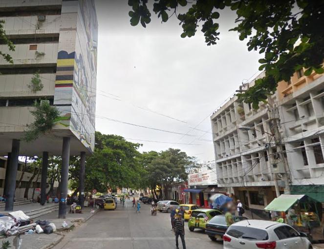 La Supersalud cuenta con un nuevo Punto de Atención al Usuario en Barranquilla