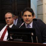 Estamos a tiempo de evitar la destrucción de la vía que de Ciénaga conduce a Barranquilla: senador Honorio Henrìquez