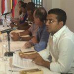 Procuraduría pide al alcalde de Valledupar ejercer control sobre el desarrollo urbano de la ciudad