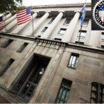 DEA advierte: Quien viole las pruebas enviadas contra presuntos cabecillas corruptos de la Justicia y Senadores enfrentará a la Justicia de USA