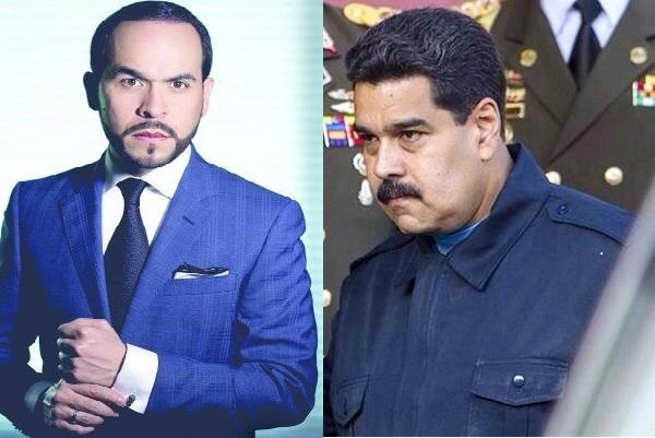 Venezuela: Cancillería responde a Abelardo de la Espriella, este insiste en la teoría que hay que darle Muerte al Tirano