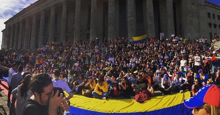 vzla-mundial-argentina